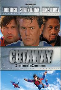 Cutawayb