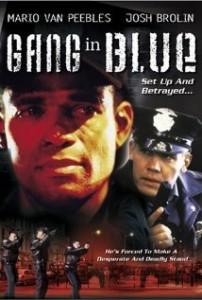 GanginBlue