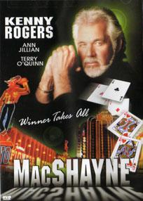 MacShayneWinner
