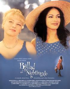ballad-of-the-nightingale--one-sheet-300pixheight